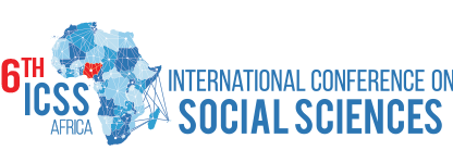 International Conference Social Science & Law